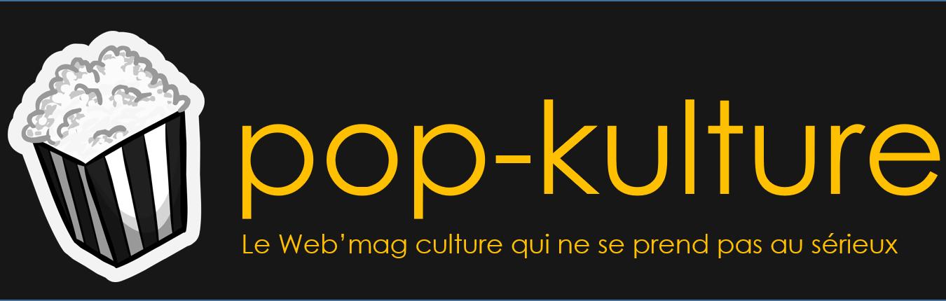 cropped-pop-kulture-logo-2-1.png