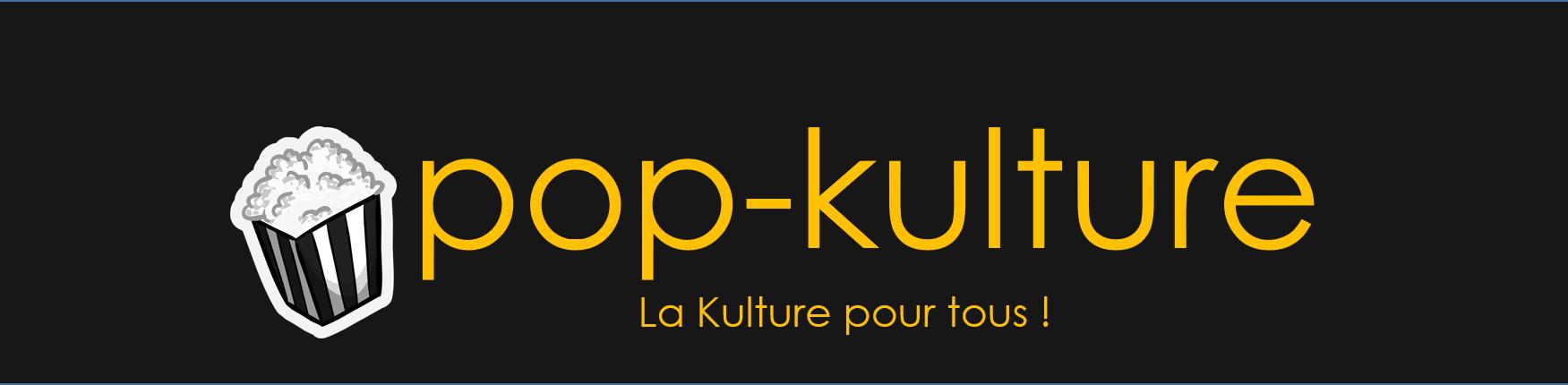cropped-pop-kulture-logo-4.png