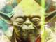 Maître Yoda, personnage emblématique de Star Wars